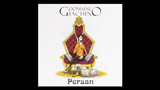 Persan - ペルサン