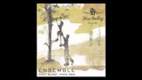 Ensemble Nature - アンサンブル ナチュール
