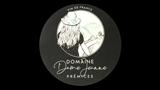 Prémices - プレミス