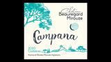 Campana Rouge - カンパーナ ルージュ