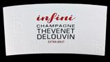 Infini - アンフィニ