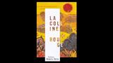 La Colline Rouge - ラ・コリーヌ・ルージュ