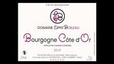 Bourgogne Côte d'Or Rouge - ブルゴーニュ コート・ドール ルージュ