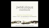 Soliste Chardonnay - ソリスト シャルドネ