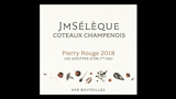 Pierry Rouge Les Gouttes d'Or 1er Cru - ピエリー ルージュ レ・グット・ドール プルミエ・クリュ