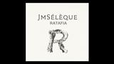 Ratafia - ラタフィア