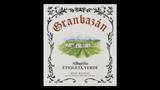 Granbazán Etiqueta Verde Albariño - グランバサン エティケタ・ベルデ アルバリーニョ