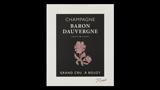 Cuvée Elégance Rosé Grand Cru - キュヴェ・エレガンス ロゼ グラン・クリュ